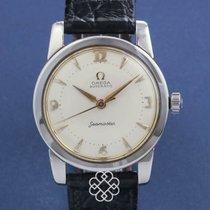 Omega Seamaster CK 2577 occasion