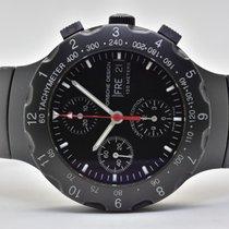 Porsche Design 6500.1040 2003 gebraucht