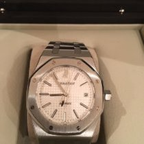 Audemars Piguet Royal Oak Selfwinding tweedehands 41mm Staal