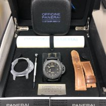 Panerai Special Editions PAM 00508 2013 pre-owned