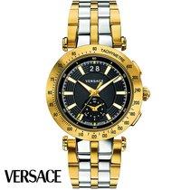 Versace new