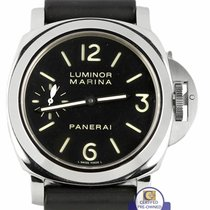 Panerai Luminor Marina PAM00111 occasion
