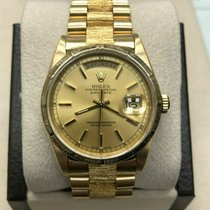 Rolex Day-Date 18248 pre-owned