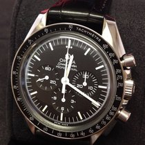Omega Speedmaster Professional Moonwatch 311.33.42.30.01.001 2019 new