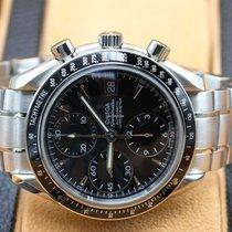 Omega Speedmaster Date 32105000 2000 pre-owned