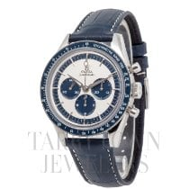 Omega Speedmaster Professional Moonwatch 311.33.40.30.02.001 Very good Steel 40mm Manual winding
