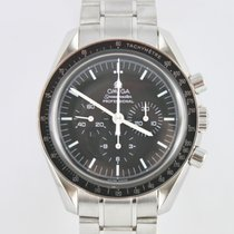 Omega Speedmaster  Professional Monnwotch cal.1861