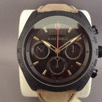 Tudor Fastrider Black Shield chrono / 42mm