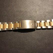 Rolex Daytona 16523 Muito bom