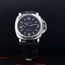 Panerai Luminor Marina PAM 0111