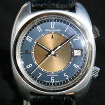 Jaeger-LeCoultre Memovox, Speedbeat, E876