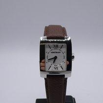 Montblanc Reloj de dama Profile nuevo 23mm
