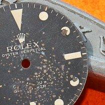 Rolex 5513 SUBMARINER DIAL / CADRAN
