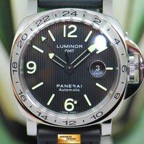 Panerai Luminor GMT Automatic Singapore, Singapore