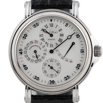 Paul Picot 42mm Automatic Atelier pre-owned