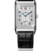 Jaeger-LeCoultre Steel Automatic 2694784 pre-owned South Africa, Johannesburg