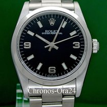Rolex Oyster Perpetual 31 77080 1999 occasion