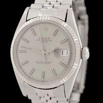 Rolex Datejust 1601 używany