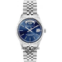 Philip Watch Caribe R8253597542 2019 new