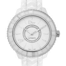 Dior VIII CD1245E3C002 new
