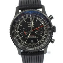 Breitling Navitimer 01 (46 MM) MB012822/BE51/252S 2018 pre-owned