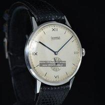 Eberhard & Co. 1940 brukt