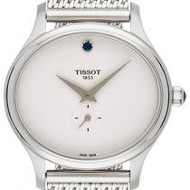 Tissot T-Lady T103.310.11.031.00 2020 nouveau