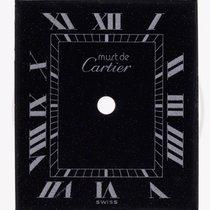 Cartier rabljen
