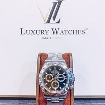 Rolex Daytona 116520 2013 occasion