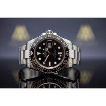 Rolex GMT-Master II 116710 LN 2007 usados