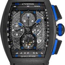Cvstos Automatic 8002CHGPACGB 01 new