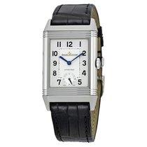 Jaeger-LeCoultre Men's Q3808420  Grande Reverso Auto Watch
