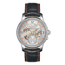 Moritz Grossmann ATUM Pure H, orange