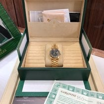 Rolex Day-Date 36 Yellow gold 36mm No numerals United Kingdom, Newcastle Upon Tyne