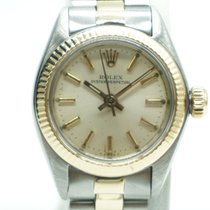 Rolex Steel 26mm Automatic 6719 pre-owned United States of America, Florida, Miami