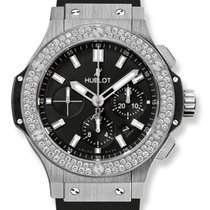 Hublot Big Bang 44 mm 301.SX.1170.RX.1104 2019 new