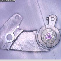 Blancpain FP-1150.10.058 new