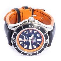 3ea19f13baf Breitling Superocean - Todos os preços de relógios Breitling ...