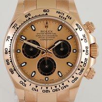 Rolex 116505 Daytona 40mm