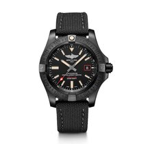 Breitling Avenger Blackbird 44 V17311101B1W1 nuevo