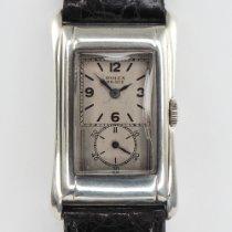 Rolex Prince 1490 1930 használt