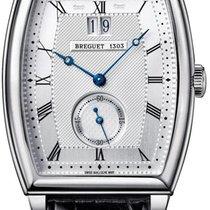 Breguet Héritage 5480BB/12/996 pre-owned
