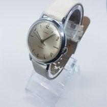 Timex Quartz ikinci el