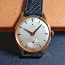Zenith 1940 pre-owned