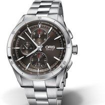 Oris Artix GT new 2019 Watch with original box and original papers 0177477504153-0782287