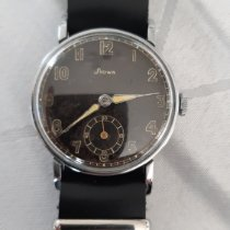Stowa 1950 pre-owned