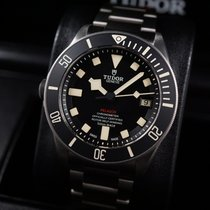 Tudor PELAGOS 'LHD' 500M