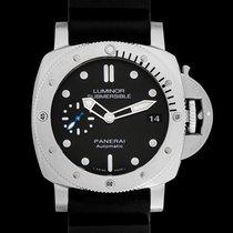 Panerai Luminor Submersible 1950 3 Days Automatic PAM00682 new