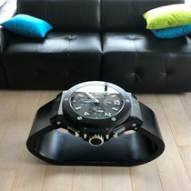 Hublot BIG BANG WALL CLOCK/TABLE