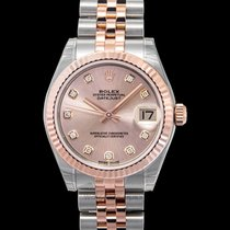 Rolex Lady-Datejust 178271 G nuevo